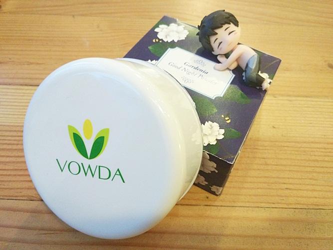 vowda2