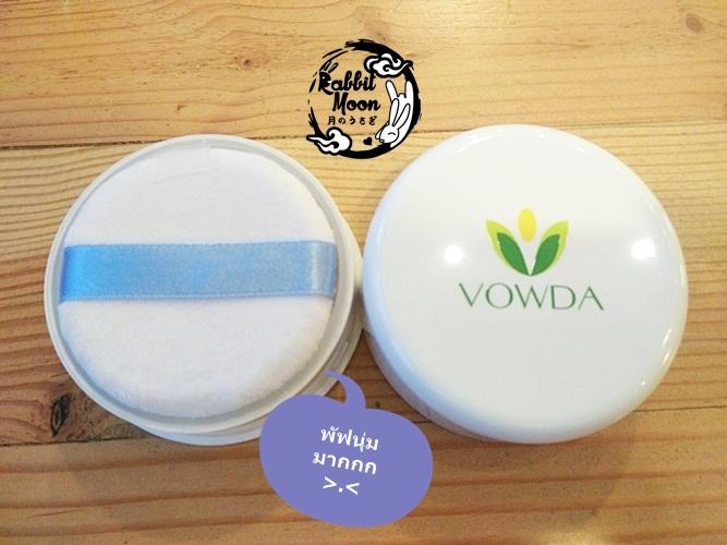vowda6