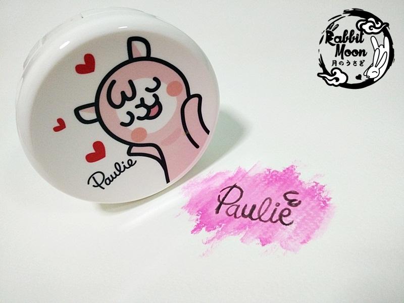 Paulie26